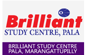 Brilliant Studey Centre, Pala