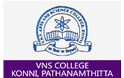 VNS College of Arts And Science, Konni, Pathanamthitta