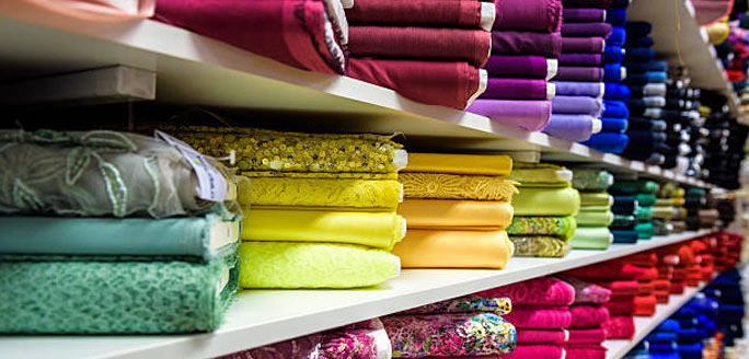 Billing Software For Textile Shops